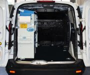 ford-connect-with-clear-drawers_14516
