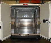 aluminium-floor-for-ducato_13128