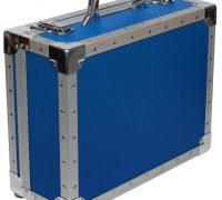 aluminium-portable-utility-case_9086