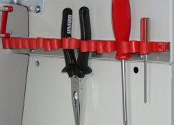 aluminium-tool-clip-strip_6084