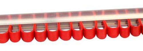 aluminium-tool-clip-strip_6085