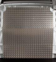 bulkhead-lining-in-aluminium_9629
