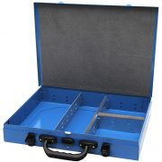 cases-with-metal-dividers-h-mm-66_6332