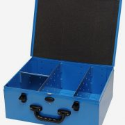 cases-with-metal-dividers-h-mm-66_8823