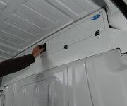 ceiling-storage_12995