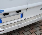 checkered-aluminium-bumper-cover-for-scudo-fiat_13108