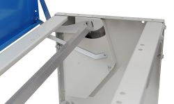 detail-of-hinges-of-wheelhouse-covers-with-doors_6222