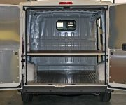 double-floor-on-ducato_9644