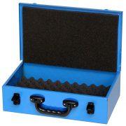 drillo-metal-case-for-drills_12893