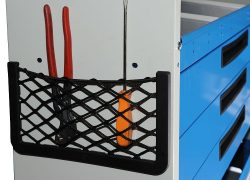 elastic-storage-net_12629