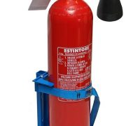 fire-extinguisher-holder-with-large-extinguisher_8603