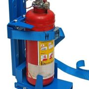 fire-extinguisher-holder-with-small-extinguisher_8602