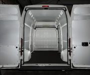 floor-walls-doors-and-ceiling-for-ducato-fiat_12923