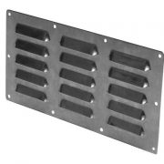 grille-air-vent_6095