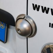 halfspherical-lock-for-van-doors_9120
