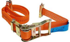 heavy-duty-lashing-straps-for-vans_6056