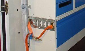 heavy-duty-lashing-straps-for-vans_6057