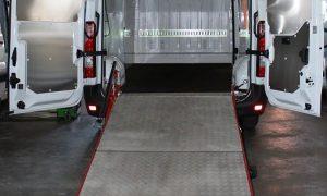 heavy-duty-loading-ramp_6273