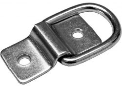 hooks-for-securing-cargo_6108
