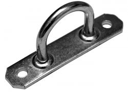 hooks-for-securing-cargo_6109