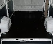 image-ducato-panel-floor_9640
