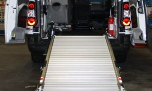 light-cargo-ramp-for-berlingo_13216