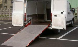 loading-ramp-fiat-ducato_6276