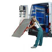 loading-ramps-for-vans_6270