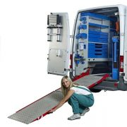 loading-ramps-for-vehicles_8355
