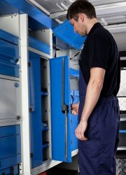 lockers-for-vans-made-of-steel-and-aluminium_11802