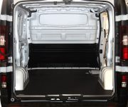 mounted-vivaro-trafic-floor-panel-completely-flat-and-sturdy_14286