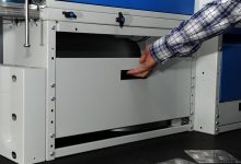 new-patented-door-panel-with-innovative-rotational-sliding-system_13477