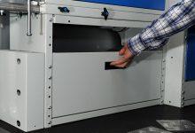 new-patented-door-panel_13476