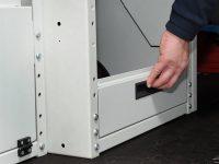 new-patented-open-wide-shelving-doors_13425