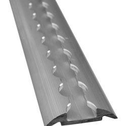 notched-aluminum-tracks_14226