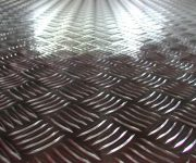 panel-floor-for-vans-in-chequered-aluminium_9182