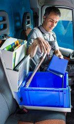passenger-seat-cab-organizerdesk_14862