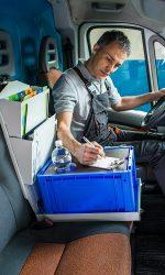 passenger-seat-cab-organizerdesk_14863