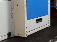 patented-open-wide-shelving-doors_13424
