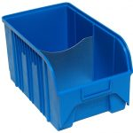 plastic-containers-with-dividers_6652