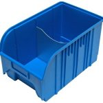plastic-containers-with-dividers_6653