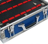 portable-utility-case-for-mobile-workshop_9085
