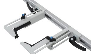 racking-clamps_13346