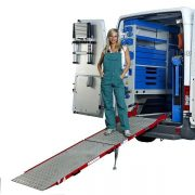 ramps-for-vans_8356
