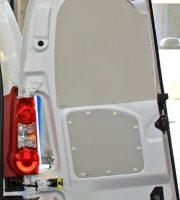 rear-doors-lining_9631