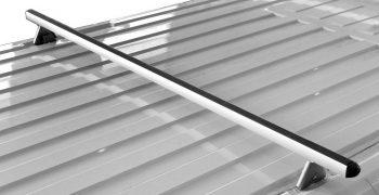 roof-bars_6250