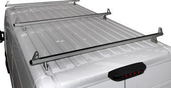 roof-bars_8448