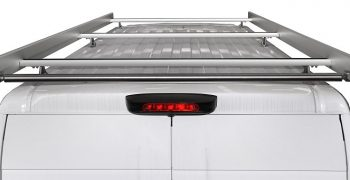 roof-rack-system-ducato_6248