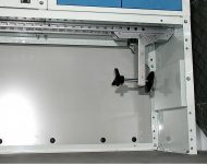 service-cases-blocking-system-for-wheelshouse-cover_8547