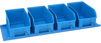 shelves-with-plastic-boxes_6643